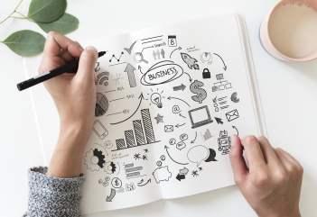 Jak rozkręcić biznes, gdy nie masz zleceń jako Freelancer czy Firma