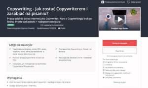Kurs-online-o-Copywritingu-Jak-Zostać-Copywriterem-i-zarabiać-na-pisaniu