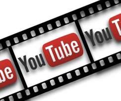 dostęp do materiałów z kursu jak prowadzić i zarabiać na kanale YouTube