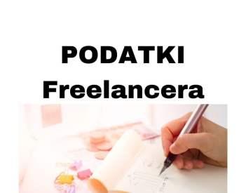 Przedawnienie podatku + podatki w Polsce Freelancera