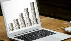 Kurs online Biznes online i zarabianie w domu przez Amazon KDP