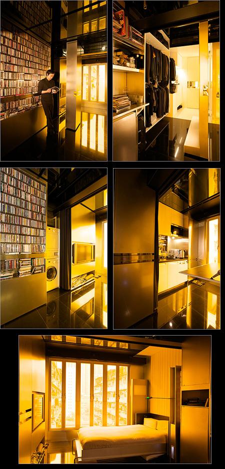 hongkong-apartment