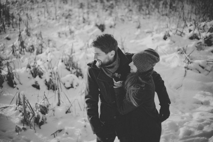 Asia_Pawel_winter_1200p_070