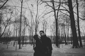 Asia_Pawel_winter_1200p_106