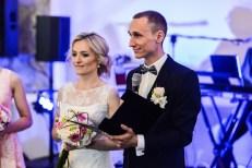 Magda_i_Andrzej_slub_392