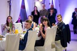 LAKK_studniowka_2020_054