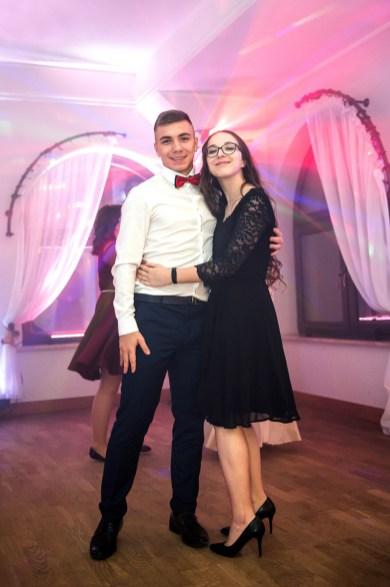 LAKK_studniowka_2020_177
