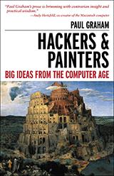 Hackers_&_Painters