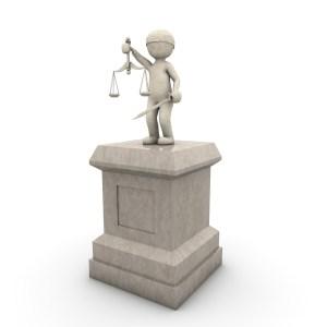monument-1027546_1280