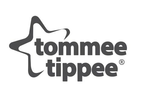 70065-tommeetippee_logo