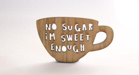 No-sugar-655x353