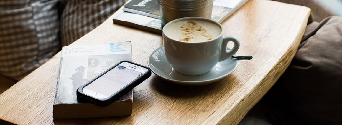 Best-cellphone-plan-blog