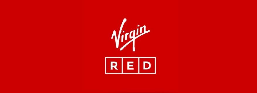 Virgin-Red-Banner