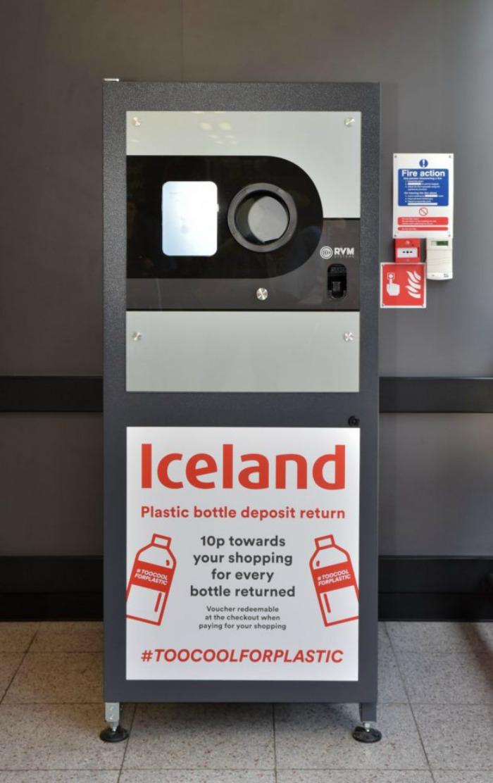 iceland maszyna do butelek jakwydawacmniejwuk.jpg
