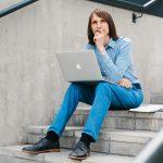 Biznes myśli – o sztucznej inteligencji opowiada Vladimir Alekseichenko