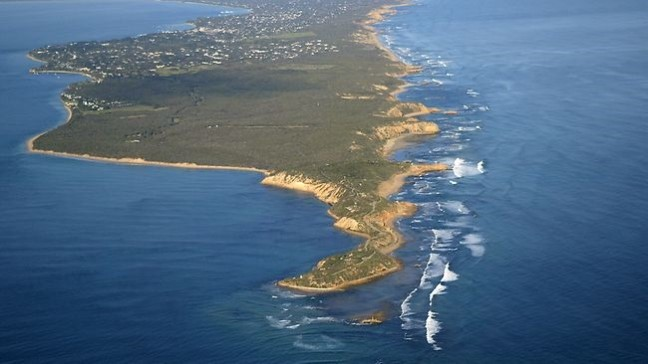 point-nepean