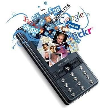 El marketing móvil ¿es el futuro de la publicidad?