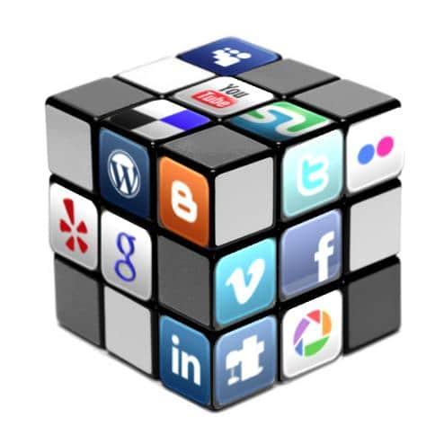 Las Redes Sociales ¿valor o coste?