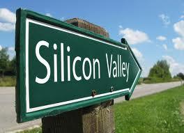 Silicon Valley: La importancia del entorno para emprender