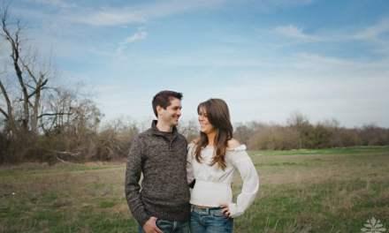Engagement, esa palabra de moda