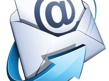Cómo usar el email para potenciar tu Marca Personal