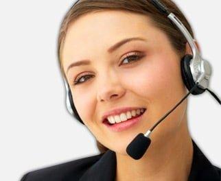 3 claves para que tus clientes se relacionen sólo contigo
