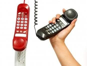 Atender por teléfono al cliente…. desde la nube