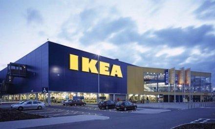 Las claves del éxito de Ikea