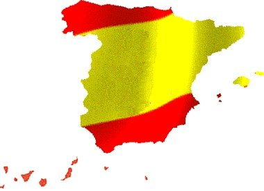 Qué hacer para que tu empresa no acabe como España