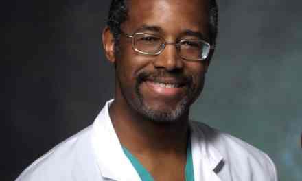 Historias inspiradoras: Ben Carson, de tonto de la clase a líder mundial en Neurocirugía Pediátrica