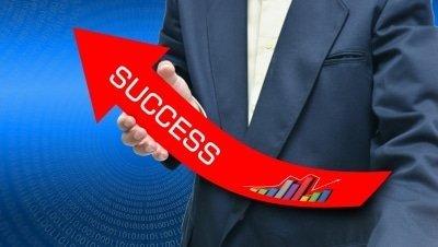 Para emprender y triunfar hay que ser un líder