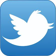 Descubre cómo twitter te ha cambiado la vida
