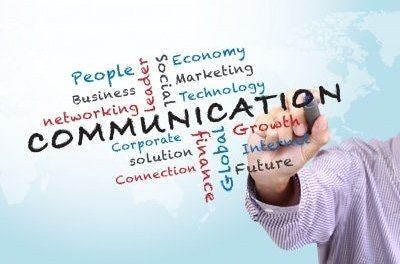 Las 10 diferencias entre un Community Manager y un Contact Center Social