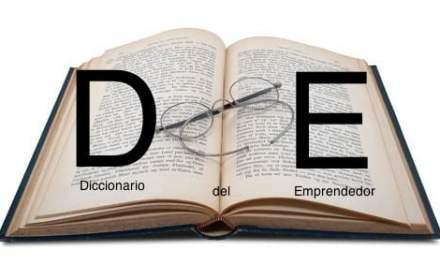 Diccionario básico para emprender / 9: Determinación, Director de operaciones y Director de proyecto