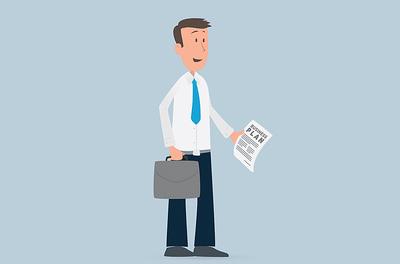 Las 5 claves para ser un verdadero CEO