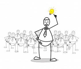 Claves para emprender: la idea