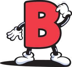 Emprender: B