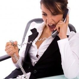5 reglas para atender por teléfono a tus clientes