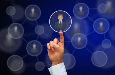 Cómo usar las Redes Sociales para generar Engagement