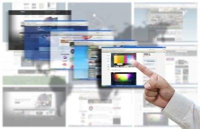4 claves para mejorar el desarrollo de nuestra Web