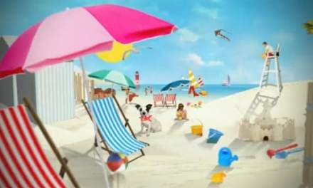 Claves para unas wonder-vacaciones: «Corre riesgos, deja que suceda lo inesperado»