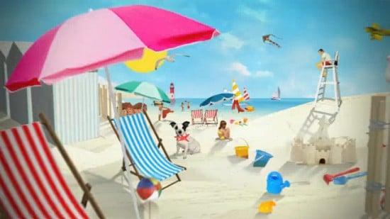 """Claves para unas wonder-vacaciones: """"El verano se acaba pero la alegría se queda"""""""
