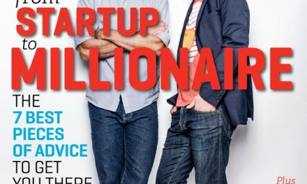 Las claves de 7 grandes emprendedores que puedes utilizar para tu startup