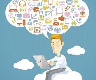 ¿Qué puedes hacer para que tus emails sean más interesantes?