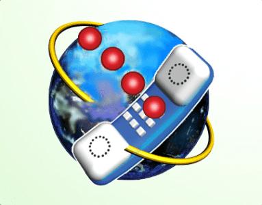 Comunicaciones VoIP