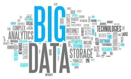 Del Bit…al Big Data. Una guía para aprender a sacarle provecho