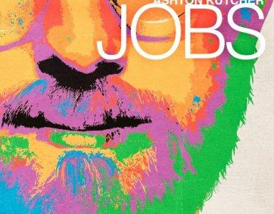 Película Steve Jobs, liderazgo