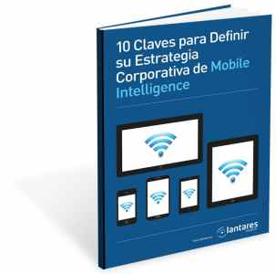 Lantares_Portada3D_Mobile_Intelligence