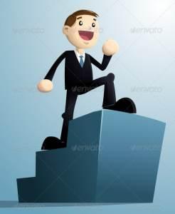 Exito-Successful-Businessman