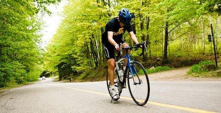 ciclista-weekend